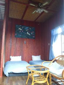 obrázek - Guest House Miyakojima