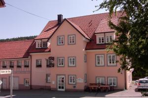 Gasthaus Kranz
