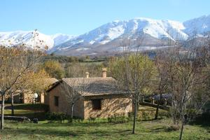 obrázek - Bungalows Las Cañadas