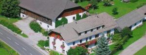 Pöllitzer Hollnhof