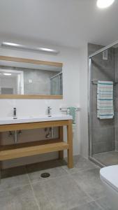Bahia Blanca, Appartamenti  Marbella - big - 29