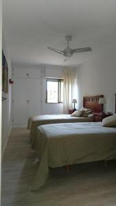 Bahia Blanca, Appartamenti  Marbella - big - 27