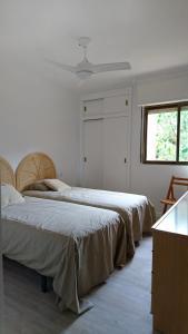 Bahia Blanca, Appartamenti  Marbella - big - 23