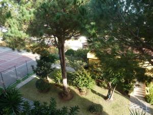 Bahia Blanca, Appartamenti  Marbella - big - 18