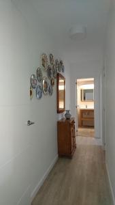 Bahia Blanca, Appartamenti  Marbella - big - 17