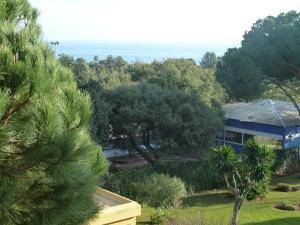 Bahia Blanca, Appartamenti  Marbella - big - 30