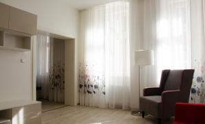 Apartment City Centre Olomouc, Apartmány  Olomouc - big - 10