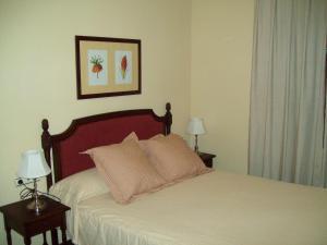Hotel Villa de Bubión