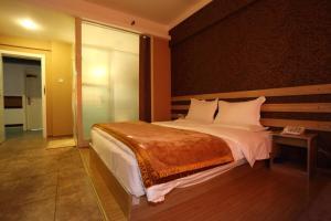 Kunming 701 Express Hotel