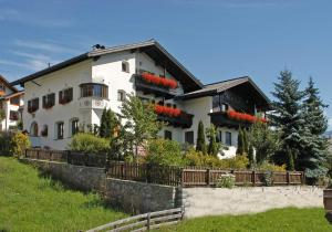 Haus Raschlguat