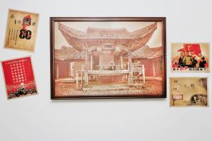 Memory with You Youth Hostel, Hostels  Chengdu - big - 25