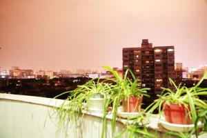 Memory with You Youth Hostel, Hostels  Chengdu - big - 21