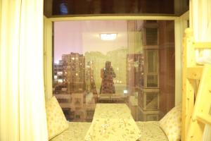 Memory with You Youth Hostel, Hostels  Chengdu - big - 2