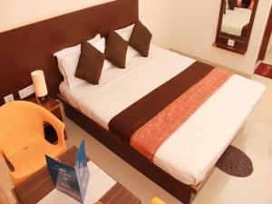 OYO Rooms Mysore Vijaynagar