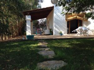 obrázek - Casa Al Zocaire