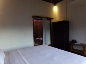 Green Bowl Bali Homestay, Alloggi in famiglia  Uluwatu - big - 12