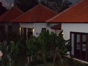 Green Bowl Bali Homestay, Alloggi in famiglia  Uluwatu - big - 3
