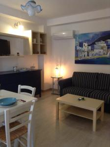 obrázek - Lea Mar Apartment
