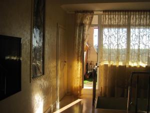 Apartment On Novaya Opalikha 4, Privatzimmer  Krasnogorsk - big - 2