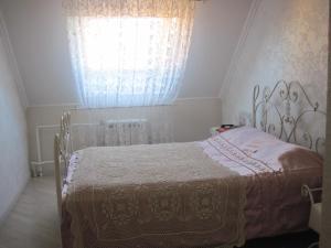 Apartment On Novaya Opalikha 4, Privatzimmer  Krasnogorsk - big - 12