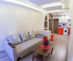 Apartment Pl. Rynok 34