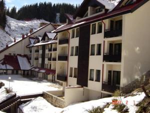 obrázek - Laplandia Hotel