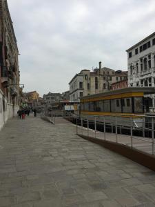 Fondamenta Cannaregio niceapartment