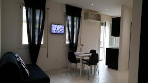 BSuites Apartment, Apartments  Padova - big - 24