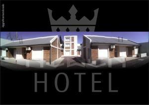 Hotel Newen