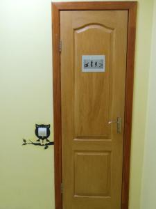 Hostel Univer, Хостелы  Полтава - big - 38