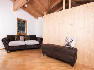 Apartments-Pension Chiara - Neustift im Stubaital