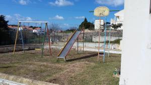 Quinta do Monte I, Prázdninové domy  Sesimbra - big - 14