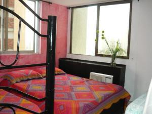 Apartamento Piso 16