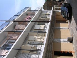 Hotel Dania, Locande  Privetnoye - big - 13