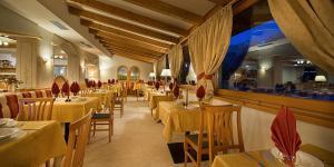 Hotel Cristallo, Hotels  Peio Fonti - big - 30