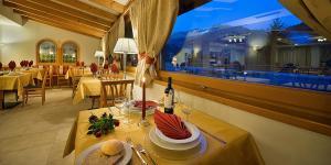 Hotel Cristallo, Hotels  Peio Fonti - big - 34