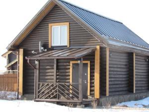 Гостевой дом Суздальский Дворик - фото 13