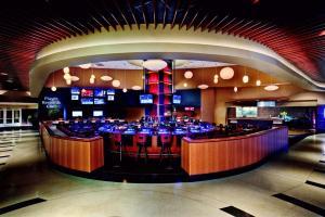 Talking Stick Resort, Resort  Scottsdale - big - 25