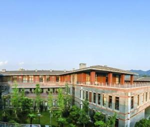 NadeRenze Hotel