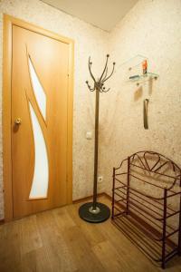 Studio Apartment Na Anokhina