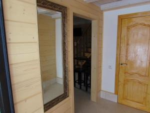 Гостевой дом Суздальский Дворик - фото 16