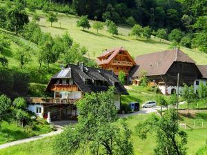Eisenmannhof