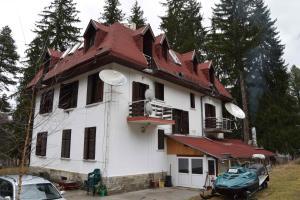 Guest House Rila