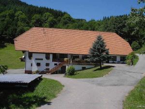 Uhlhof