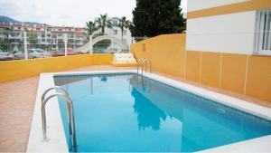 Apartamentos Playa Nova Romana 3000