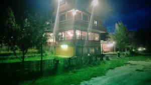Holiday Park Tajoraft - фото 20