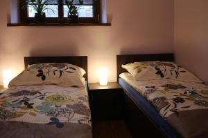 A Hotel Com Noclegi Andersa Kwatery Prywatne Walbrzych Polska