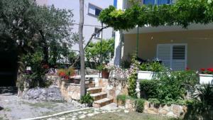 Apartments Vujevic