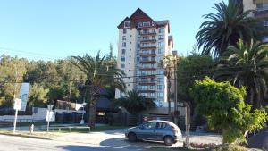 Сан-Педро-де-ла-Пас - Florynisa Apart Hotel