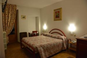 Hotel Gufo - Bormio